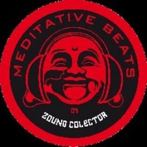 ZoundColector - The Sound Of War - Meditative Beats - Meditative Beats 01