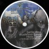 Various - Sound Disaster - Marasm - Marasm 10
