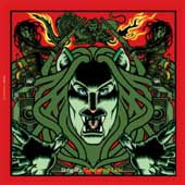 """HYDROPHONIC 06 - bong-ra """"conquering lion"""" (maggio 2004) - 12"""""""
