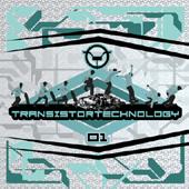 TRANSISTOR TECHNOLOGY 01