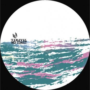 Taraval - No Coast  - Hypercolour - HYPE069
