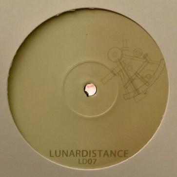 Various - Lunar Travel - Lunar Distance - LD 07