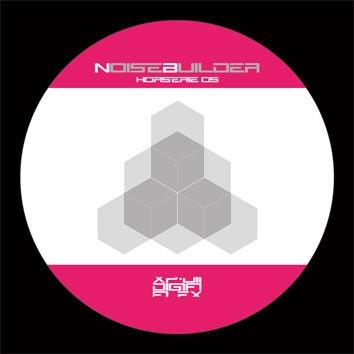 Noisebuilder - Horserie 05 - Xpdigiflex.rec - NBHS05