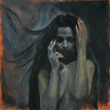 Serpents - Scongiuri - Bloodrock Records - BRR045