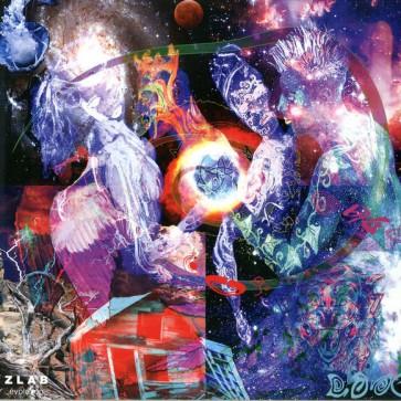 Z Lab - Synthèse & Évolution - Deontologie - DEON 014