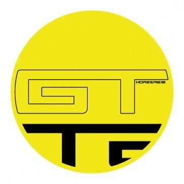 Gelstat - Horserie 12 - XPDIGIFLEX.REC - GTHS12
