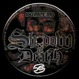 Prestige / Dub Zero - Wickedness Dub / Shadow Of Death - XS Records - XS013