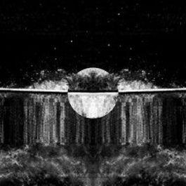 Eclier - The Future Is Now - Boxon Records - Boxon024
