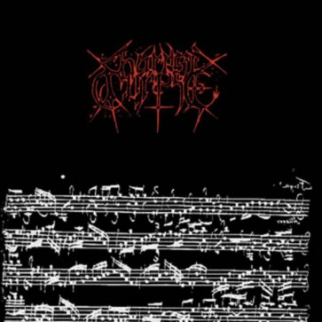 Harpsicorpse - Suite For Harpsichord - Zhark International - zhark 12011
