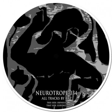 bRz - Neurotrope 034 - Neurotrope - NRT034