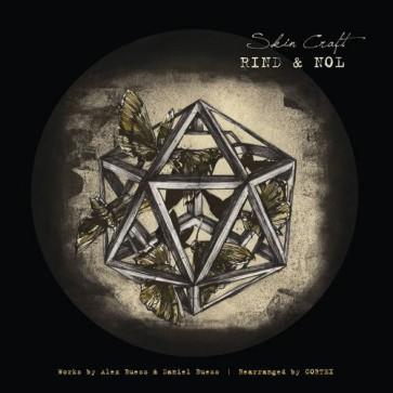 Alex Buess & Daniel Buess - Skin Craft: RIND & NOL - Praxis - Praxis 55