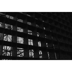 Various - Modern Mechanix EP - Forma Mentis Recordings - FM06