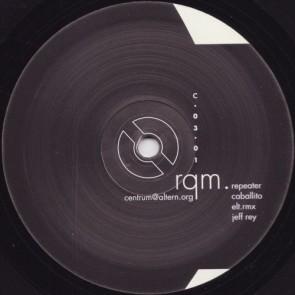 Various - RQM - Centrum - C03-01