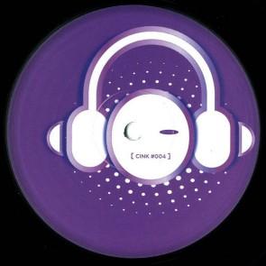 Le Cid / Da Productor - Soflex - Cink Muzik - CINK004