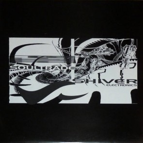 Shiver Electronics - Soultrade - Widerstand Records - widerstand 10/lp 02