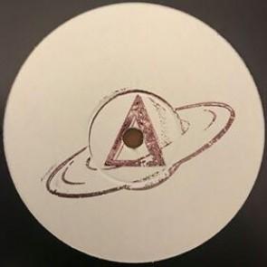 Various - Deltaplanet 04 - Deltaplanet - DELTAPLANET 04