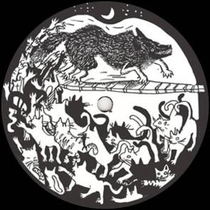 Various - Witchcraft 02 - Witchcraft rec. - Witchcraft 02