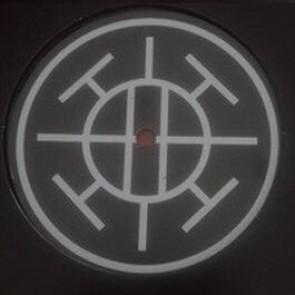 Halucigani - Halucigani - Loosen Skroo Records - LSKR001
