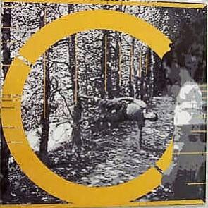 Dubber Man - Noise State - Deontologie - DEON 003