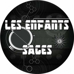 Les Enfants Sages - Look Around 03 - Look Around - Look Around 03