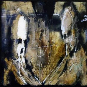 Various - Fpcbkc (Désorchestre Aux Ateliers P.L.C.H.) - Marasm - Marasm 09