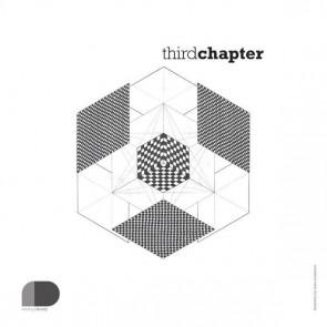Various - Third Chapter - Analogic Density - ANLD 003