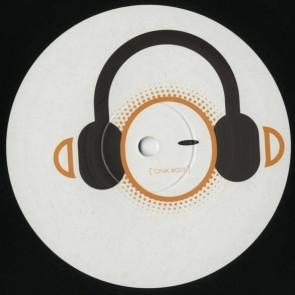 Le Cid - Winimal / Sheen Bamboo - Cink Muzik - CINK001