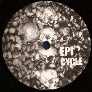 Dextrocult & K21 - Epi Cycle - Not On Label - none