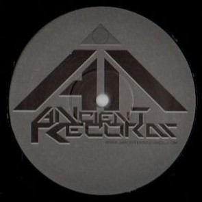 Various - Language Of Birds EP - Ancient Records - Ancient Records 01