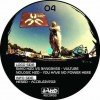 Various - Hzd Records 04  - Hzd Records - 04