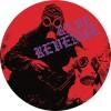 Various - Rave Revenge - Scuderia - SR08