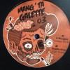 Various - Mang' Ta Galette 03 - Mang'ton cerveau - MANG TA GALETTE 03