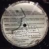 Keja - Mackitek Records 33 - Mackitek Records - Mackitek Records 33