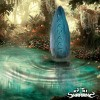 Kaayaas - Stone Age - O.V.N.I Records - OVNISHMN01