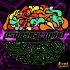 Psylence Mind - Choose A Side - OVNI Breakfast - OVNIREC015