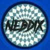 Neddix - Welcome To My Underground - Peur Bleue - Peur Bleue 18