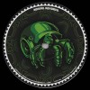 Various - Carapace 03 - NoMad Rekords - Carapace 03