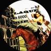 Keja - Plaque De Trip 6000 - Plaque De Trip - Plaque De Trip 6000