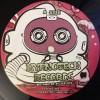 Various - Hypnotech 02 - Hypnotech Records - HYPNO 02