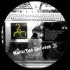 Keja / Malcom & Jerash - Mackitek Records 35 - Mackitek Records - Mackitek Records 35