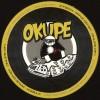 X-Tech - Rave On EP - Okupe - Okupe 014