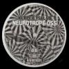 Klapfietsclub - Untitled - Neurotrope - Neurotrope 055