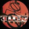 pHönki & pHonic - Psychorokka / Pulverizer - Toolbox Killerz - Toolbox Killerz 19