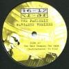 16-17 - The Pandemic Wargames Remixes - Praxis - Praxis 58