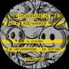 Acid Wanker - Untitled - Hydrophonic Records - HYDROPHONIC 36