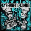 Maskk , Hesed - Cybernetic Combo - Kernel Panik - Special Edition 05