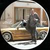 Sviz - Untitled - Easy Life - EASY 03, Audiorythme - EASY 03, Apocalypse Records Shop - EASY 03