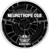 Klapfietsclub - Neurotrope 058 - Neurotrope - NRT058
