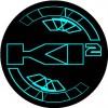 KI² - KI² HS01 - XPDIGIFLEX.REC - KI² HS01