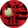 69db - In Dub Technic - Dub Technic - DT 11